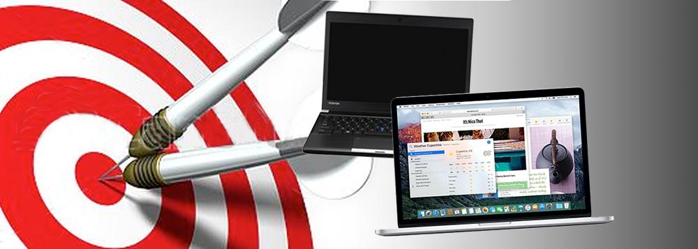 Compétences Mac et PC