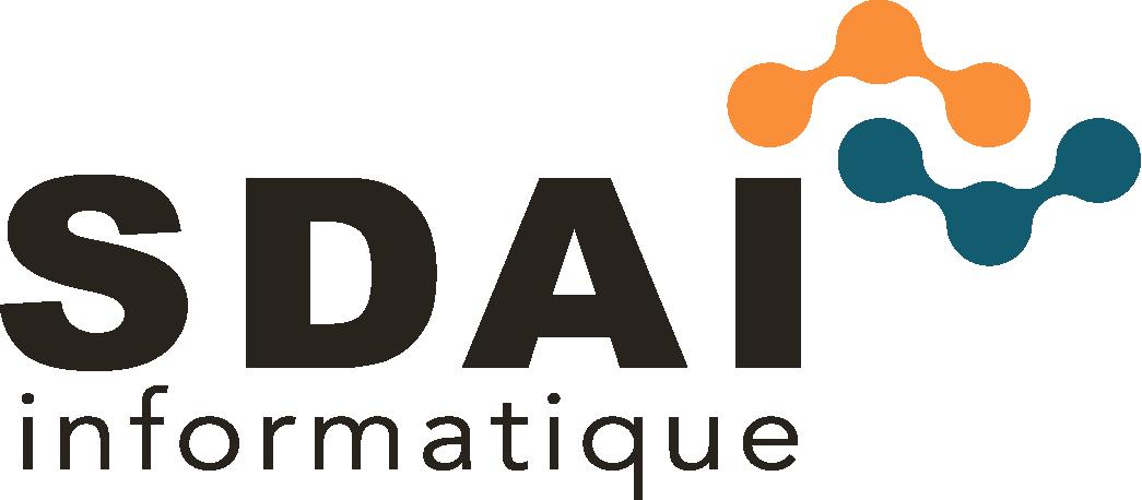 www.sdai-info.fr